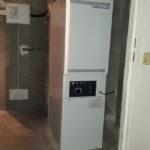Générateur-d'air-chaud-2