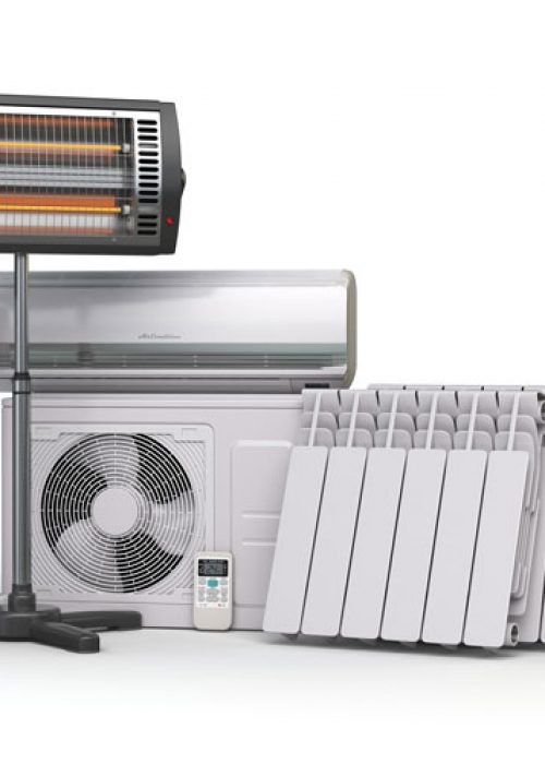 heating-devices-and-climate-equipment-heating-hous-PSXGTTK